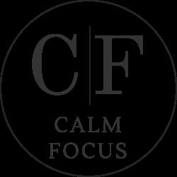 Calm Focus