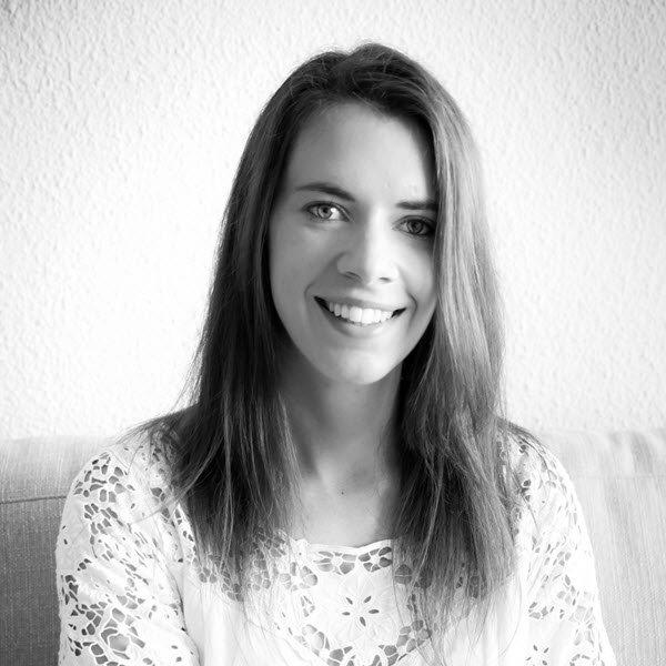 Megan Hofhuis